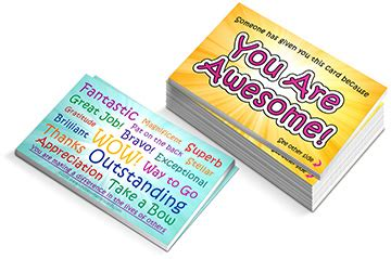 kindness matters cards kindness  contagious