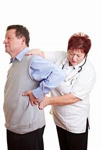 Chisturi hepatice (ficat polichistic) - tratamente naturiste