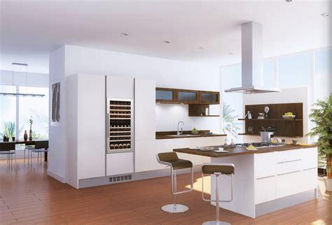 Inbouw Wijnkoeler Keuken by Dunavox Inbouw Wijnklimaatkast Dab 89 215dss Product In