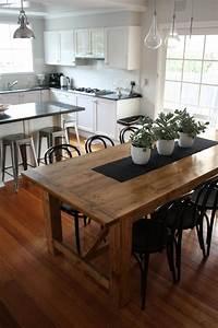 Solde Table A Manger : chaise de salle manger en style industriel ~ Teatrodelosmanantiales.com Idées de Décoration