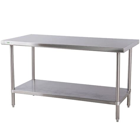 "Regency 30"" X 72"" 16gauge 304 Stainless Steel Commercial. Cheap Narrow Chest Of Drawers. Long Skinny Desk. Exercises To Do While Standing At Desk. Used Height Adjustable Desk. Base Mount Drawer Slides. Shadow Box End Table. Heavy Duty Table Legs. Service Help Desk Job Description"