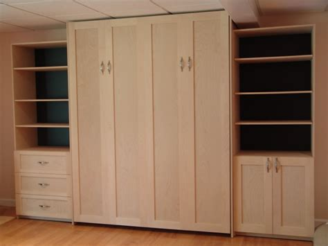 wood unfinished kitchen cabinets unfinished wood cabinets lowes review home decor 1613