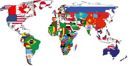 Nationality Quizzes, Trivia, Questions & Answers