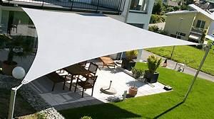 Sonnensegel Nach Maß Online : sonnensegel nach mass sitrag sonnensegel ~ Sanjose-hotels-ca.com Haus und Dekorationen