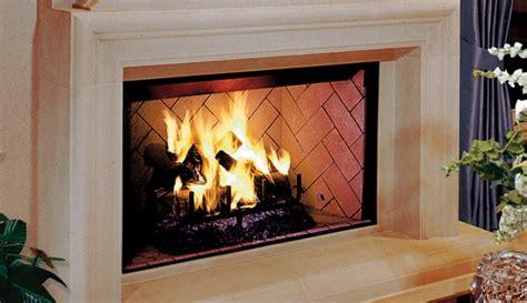 superior fireplace insert superior wood burning fireplace wrt3000