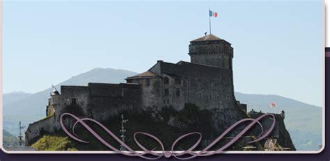 chambre d hote cerdagne chambre d 39 hôtes et table d 39 hôtes au pied du chateau