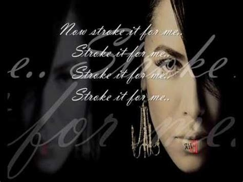 Aaliyah Rock The Boat Download Free by Full Download Aaliyah Rock The Boat Hd