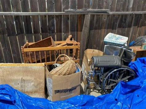 junk removal company  los angeles county ca furniture
