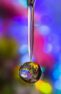 40 Awesome Examples Of Water Drop Photography ...
