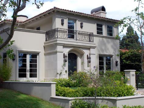 house plans mediterranean exteriors of houses mediterranean house plans