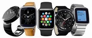 【watch·smart】apple smart watch – TouPeenSeen部落格