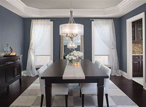 living room dining room paint ideas best 25 dining room colors ideas on dining room paint dining room paint colors and
