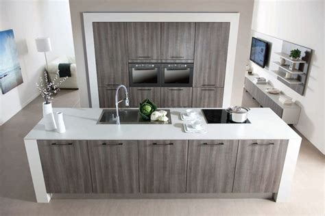 marque cuisine luxe un nouveau décor pour la cuisine arcos de schmidt