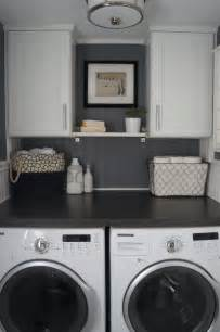 bathroom with laundry room ideas home with baxter house tour week 5 half bath laundry room reveal