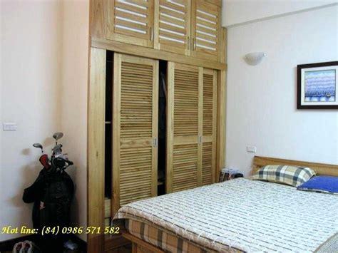 2 Bedroom Apartment In Philadelphia Sensational Cheap 2