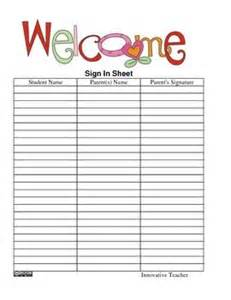 Day Sheet Template Best Photos Of Visitor Sign In Sheet Pdf Visitor Sign In Sheet Template Visitor Log Sheet