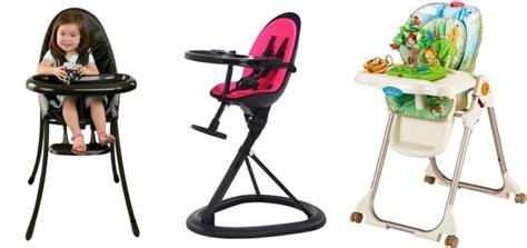 chaise haute bébé avis chaises hautes pliante reglable pour bb pas cher bebe pas