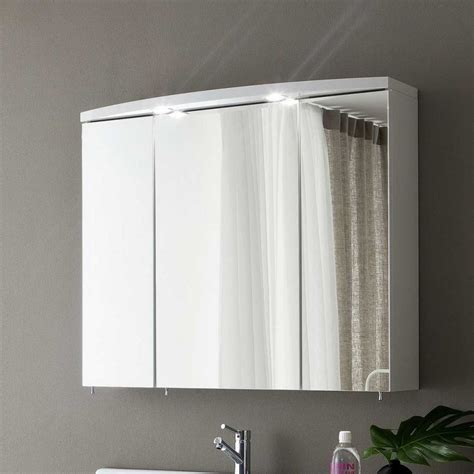 Replacement Mirror For Medicine Cabinet by Broan Medicine Cabinet Mirror Replacement Home Design Ideas