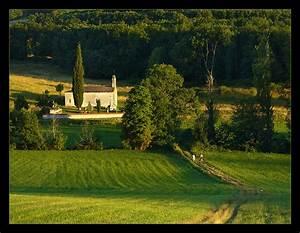 Ramoneur Lot Et Garonne : lot et garonne paysage voyages cartes ~ Premium-room.com Idées de Décoration