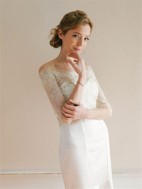 Bridal Cover Ups 7 Reasons Why You Might Need One