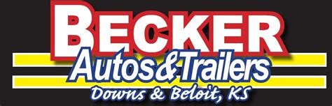 Becker Buick Used Cars by Becker Autos Beloit Ks Read Consumer Reviews Browse