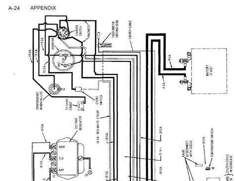 Mercury Wiring Harnes Diagram by Mercury Mariner Wiring Harness Wiring Diagram Database