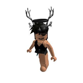 Emo Roblox Girl Avatars Drone Fest
