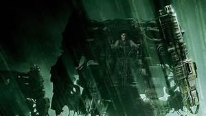The Matrix Revolutions Wallpapers - Wallpaper Cave