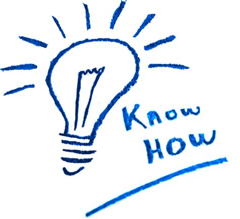 Knowhow Catalogue Shopmarketing