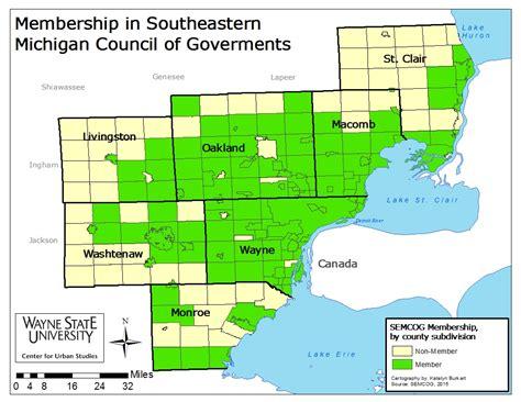 offender map utah talksacademic macomb county offenders map talksacademic gq