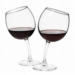 Tipsy, Wine, Glasses