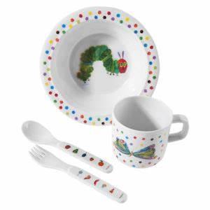Raupe Nimmersatt Geschirr : babybrei verschiedene rezepte zum nachkochen mytoys blog ~ Sanjose-hotels-ca.com Haus und Dekorationen