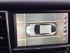 U0026 39 14 Surround View Camera System - 6speedonline
