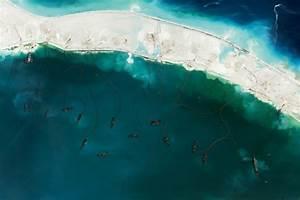 Demapping Waters by Design | Landscape Australia