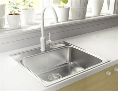 Ikea Bathroom Sinks Australia by Kitchen Sink Design Ideas Get Inspired By Photos Of