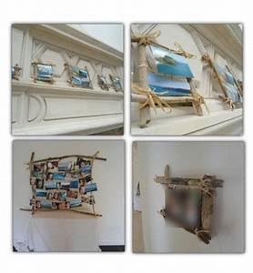Idée Déco Chambre Bébé À Faire Soi Même : decoration mer a faire soi meme visuel 1 ~ Melissatoandfro.com Idées de Décoration