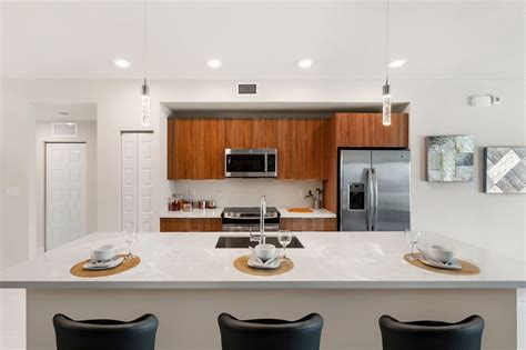 lennar dream kitchens images  pinterest florida deals dream kitchens  dark
