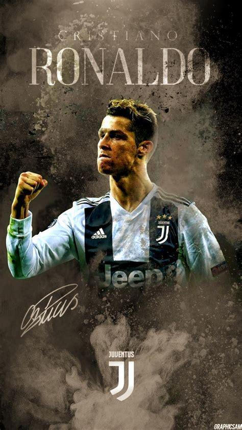 Juventus Cr7 Sfondi - Serra Presidente
