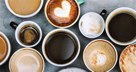 National Coffee Day Deals 2018 Coffee From Unroasted Beans The Bean Burbank Depok Prices Lake Elsinore Qatar Timings Kinmel Bay Pasadena