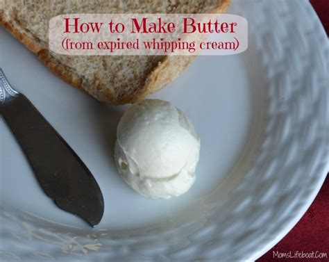 how to make a buttery how to make butterscotch recipe dishmaps