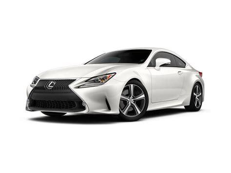 Your Lexus Dealer | Lexus, Lexus models, Lexus dealer