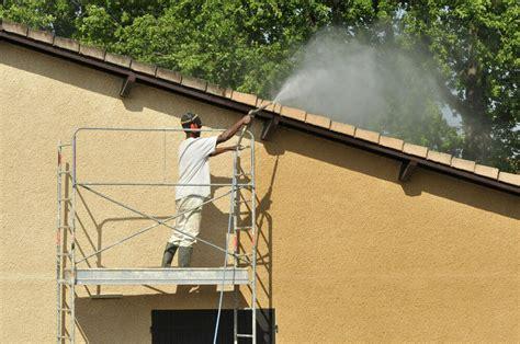 prix d un nettoyage de toiture