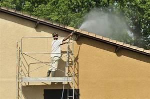 Prix D Un Pulvérisateur : prix d un nettoyage de toiture ~ Premium-room.com Idées de Décoration