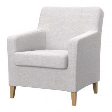 karlstad housse de fauteuil ancien mod 232 le housses pour