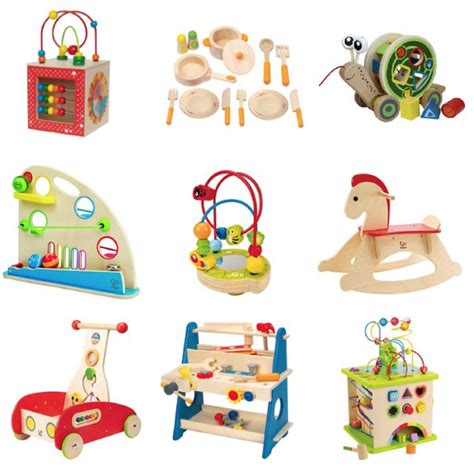 hape preschool toys best wooden toys 50 today only 988 | Screen Shot 2015 11 23 at 8.44.18 AM