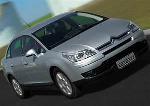 Recall Nos Carros Da Peugeot  U2013 Citro U00ebn  U2013 C4 Hatch E C4