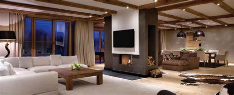 penthouse suite kempinski hotel das tirol jochberg