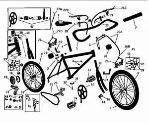 24 Best Images About Bike On Pinterest