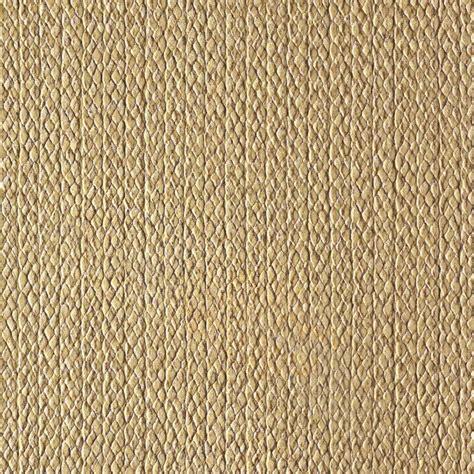Vinyl Textured Wallpaper HD Wallpapers Download Free Images Wallpaper [1000image.com]