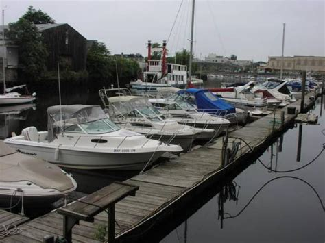 Boat Slips For Rent Nyc boat slips for rent lets make a deal port chester ny